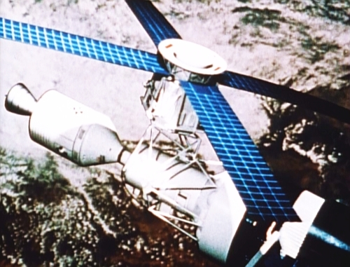 File:The Rescue of Athena One - Skylab.jpg