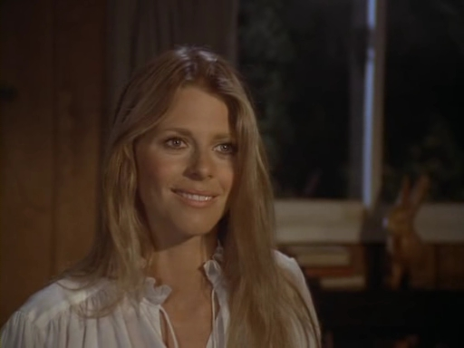 File:The.Bionic.Woman.S03E02.DVDrip.XviD-SAiNTS.avi 000801360.jpg