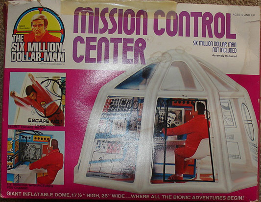 File:Smdm mission control series 3.jpg