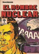EL HOMBRE NUCLEAR 14