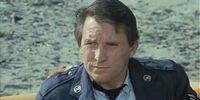 A.F. Sgt. Roberts