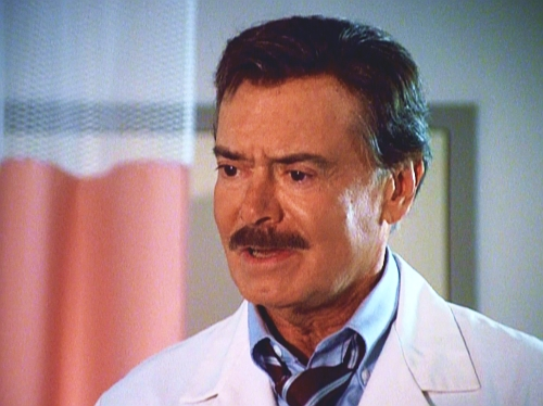 File:Bionic Ever After - Dr. Rudy Wells.jpg