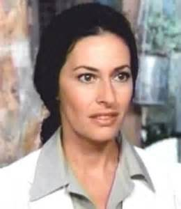 File:Ina Balin.jpg