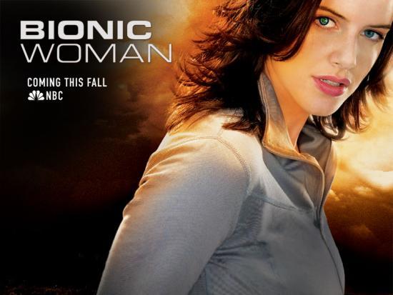 File:BionicWoman2007promo.jpg