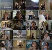Th-The.Bionic.Woman.S03E14