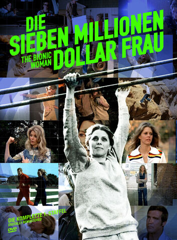File:BWDVDs1Germany.jpg