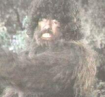File:Bigfoot.jpg