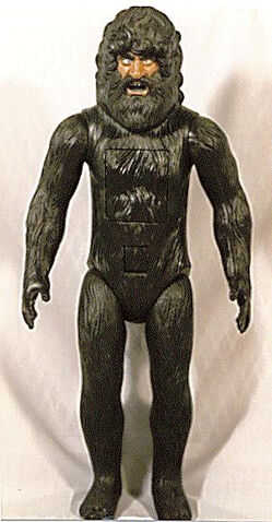 File:Bigfoot action figure.jpg