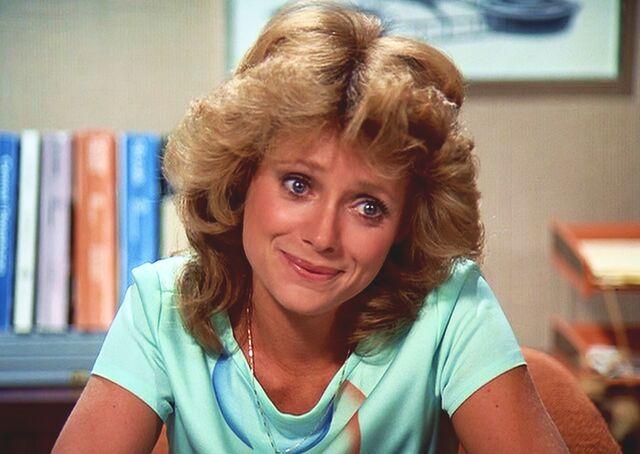 File:Peggy Callahan in Kill Oscar.jpg