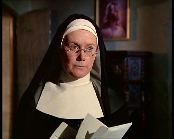 File:Mother superior.jpg
