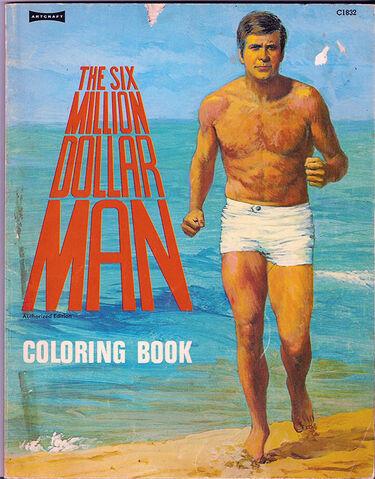 File:SMDM-coloringbook74-front.jpg
