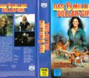 Das 6 Million Dollar-Girl (The Bionic Woman)