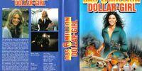 Das 6 Million Dollar-Girl (The Bionic Woman)