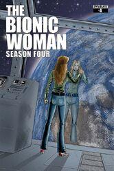 The Bionic Woman Season Four 04