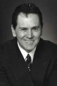 Scott Arthur Allen
