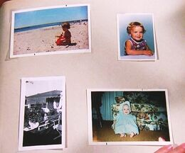 Childhood of Jaime01