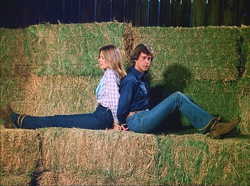 File:Rodeo - Dr. Billy Cole and Jaime.jpg