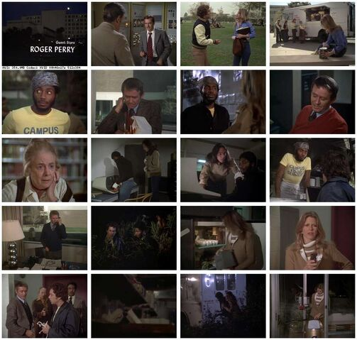 File:Th-The.Bionic.Woman.S03E12.jpg