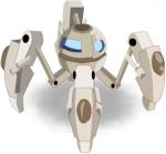 Nektannrobot