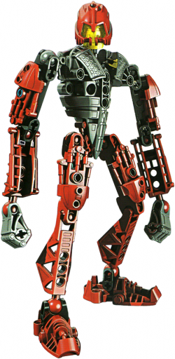 perditus the bionicle wiki fandom powered by wikia