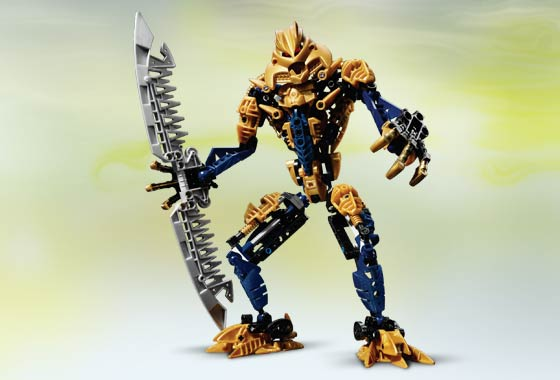 Brutaka | The BIONICLE Wiki | Fandom powered by Wikia