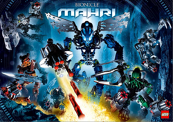 Mahri