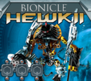 Command Toa Hewkii