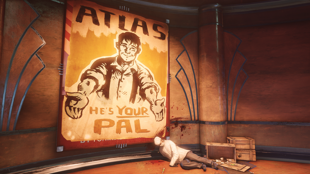File:BaS2 Atlas is Pal Poster.png