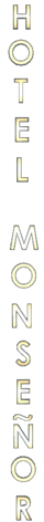 File:Hotel Monsenor Sign.png