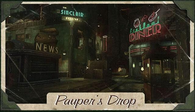 File:Pauper's Drop.jpg
