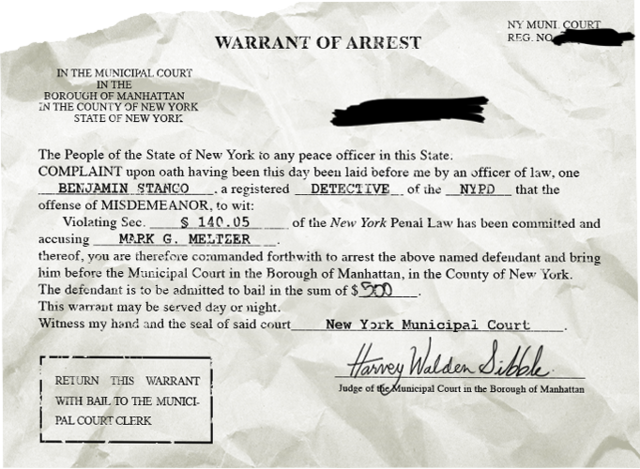 File:Warrant.png