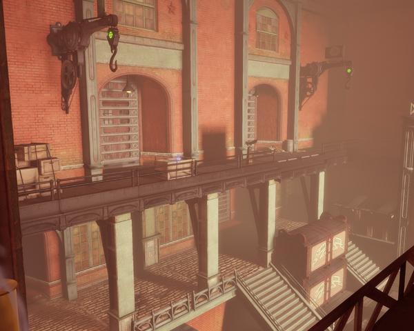 File:BioShock Infinite - Shantytown - Bull Yard - telescope f0844.png