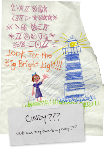 File:Day174 item930 cindy.png