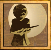 File:Little Sister Research Icon.png