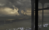 BI Tear Tornado