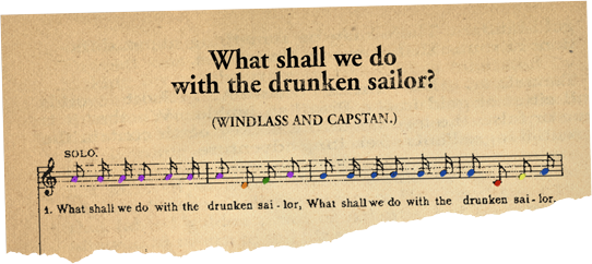 File:Drunken sailor3.png