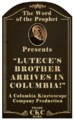 Kinetoscope Lutece's Brother Arrives in Columbia.png