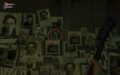 Apollo Square Easter Egg.png