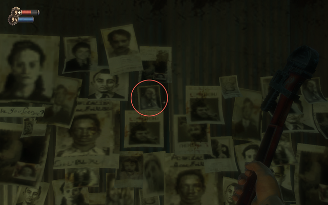 File:Apollo Square Easter Egg.png