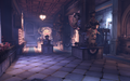 BioShock Infinite - Soldier's Field - Toy Soldiers-inside f0797.png