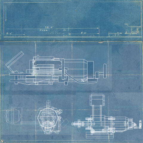 File:Blueprint Laser.jpg