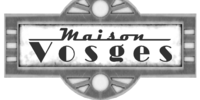Maison Vosges