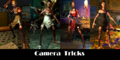 Camera Tricks.png