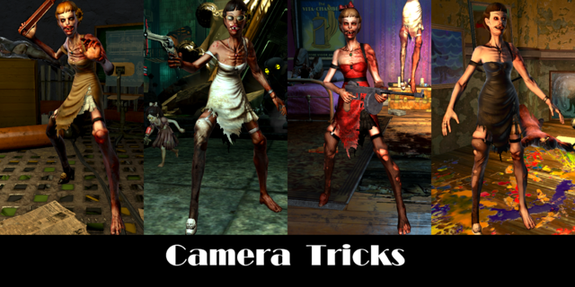 File:Camera Tricks.png