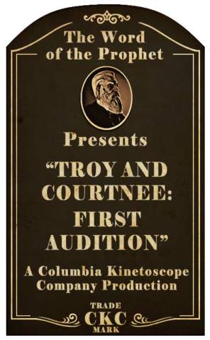 File:Kinetoscope Troy and Courtnee First Audition.png