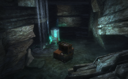 Smuggler's Hideout Flooded Cave.png