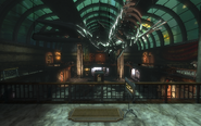 Proving Grounds-Central Atrium-04