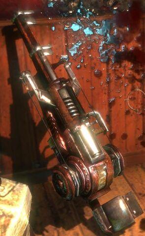 File:BioShock2Speargun.jpg