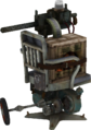 Machine Gun Turret BioShock Model Render 2.png