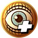 File:Photographer's Eye 2 Icon.png